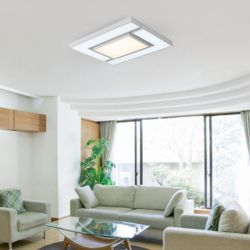 LED 빌라도 거실등 200W
