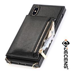 데켄스 아이폰XS맥스 핸드폰케이스 M776