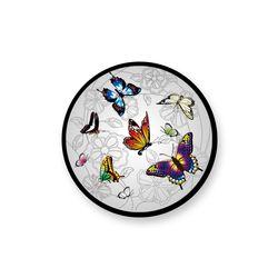 나비의꿈 자개스마트톡 스마트링 거치대