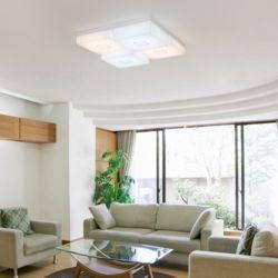 LED 알바사 거실등 100W