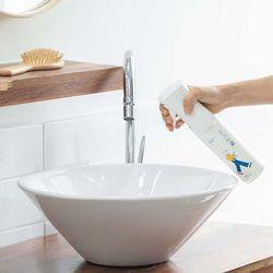청춘세탁 조기퇴균 살균탈취제 항균 스프레이 300ml