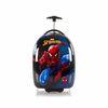 헤이즈 마블 스파이더맨 18인치 기내용 하드캐리어 여행가방