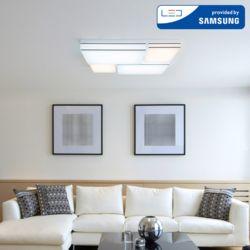 LED 코르카 거실등 150W