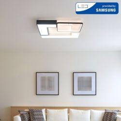 LED 시니언 거실등 150W