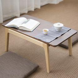 1인원룸테이블 미니밥상 베드트레이 자취방 책상 자취방테이블