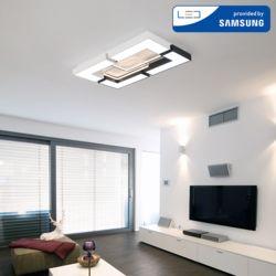 LED 시니언 거실등 250W