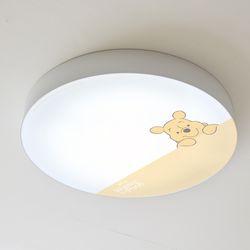 푸 LED 방등 50W(A타입) 원형