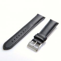 스위스커버 시계 가죽밴드 18mm SC1802