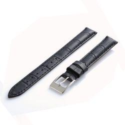 스위스커버 시계 가죽밴드 14mm SC1401