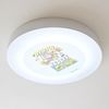 토이스토리 LED 방등 50W(A타입) 원형