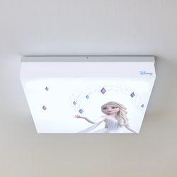 엘사 LED 방등 50W(D타입) 사각