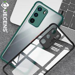 데켄스 갤럭시노트10 핸드폰케이스 M779
