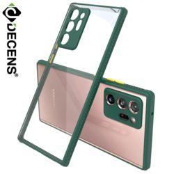 데켄스 갤럭시S10 핸드폰 케이스 M779
