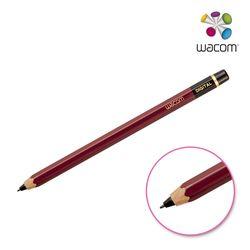 와콤 와콤원(DTC133) 전용 하이유니 디지털펜 CP20206BZ