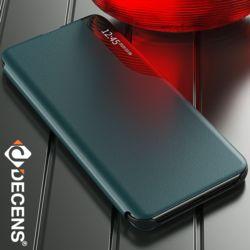 데켄스 갤럭시노트10 핸드폰케이스 M780