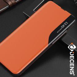 데켄스 갤럭시노트8 핸드폰 케이스 M780