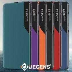 데켄스 갤럭시S9 핸드폰 케이스 M780
