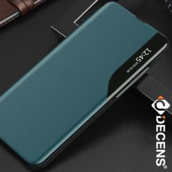 데켄스 갤럭시S8 핸드폰 케이스 M780