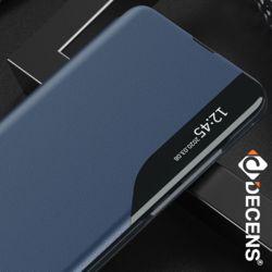 데켄스 아이폰11프로 핸드폰케이스 M780