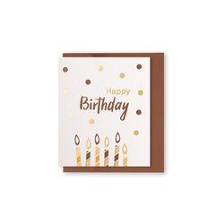 010-SG-0134  Happy Birthday