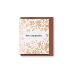 010-SG-0132  Congratulations
