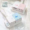 무선 UVC LED 가정용 칫솔살균기 소독기 SIC-H300