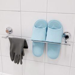 스파이더락 욕실수건걸이 화장실 수건걸이
