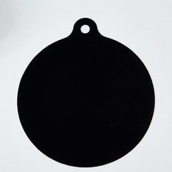 인덕션 보호매트 & 스크래치 방지 패드