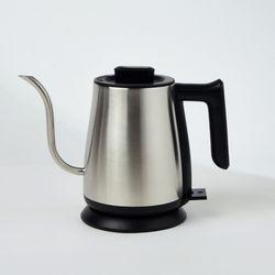 스테인리스 커피드립포트 0.8L