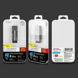 USB 3.0 고속 멀티 카드리더기 C3-03