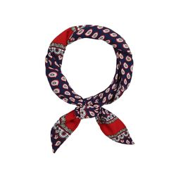 DAILY BANDANA RED