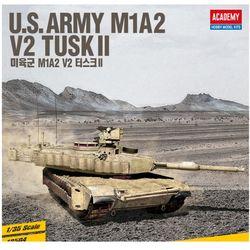 40000 미육군 M1A2 V2 터스크2