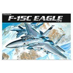 18000 미공군 F-15C