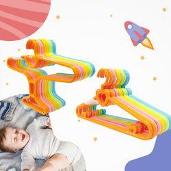 보노 유아동 옷걸이 러블리에어플레인 (10P20p30p)
