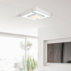 LED 빌라도 방등 50W