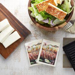 할루미 구워먹는 치즈 150g 2개 (300g)