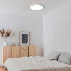 LED 포커스 엣지 원형 방등 30W / 50W