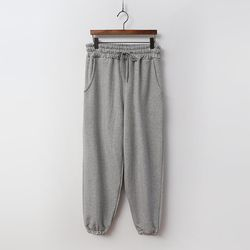 Day Cotton Jogger Pants
