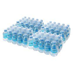 [무료배송] 마신다 생수 300ml 페트 80입