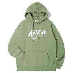 앨빈클로 아크로 오버핏 후드티셔츠 AVH191 (3 Color)