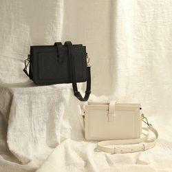 [OSTXONU] Daily minimal bag (2종 택1)