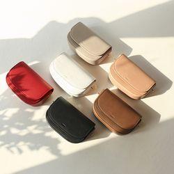 [OSTXONU] Daily mini bag(6종 택1)