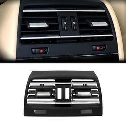 본오토파츠 BMW F01 F02 7시리즈 에어컨 리어 후석 송풍구 부품
