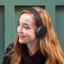 삼성공식파트너 JBL T500BT 가성비 3색 블루투스 헤드폰