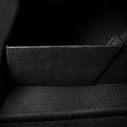 본오토파츠 테슬라 모델3 전용 트렁크 수납 칸막이 파티션