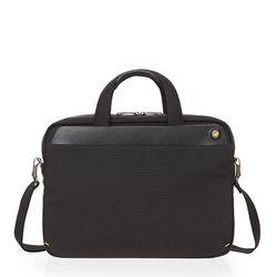 만다리나덕 MR. DUCK briefcase STC01651