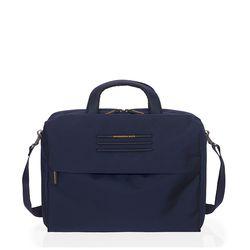만다리나덕 WORK NOW briefcase 1 comp SKC0220Q