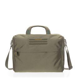 만다리나덕 WORK NOW briefcase 1 comp SKC0206I
