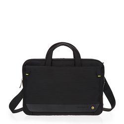 만다리나덕 MR. DUCK briefcase slim STC03651