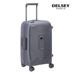 델시 DELSEY 몽시 20인치 (Grey) 하드캐리어